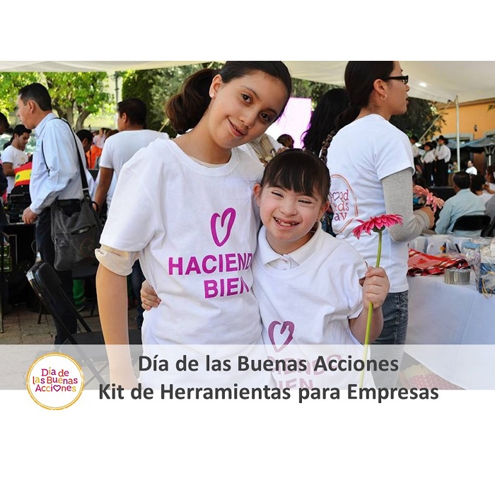 KIT DE HERRAMIENTAS PARA EMPRESAS 22