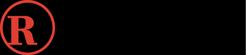 RadioShack_logo@1x