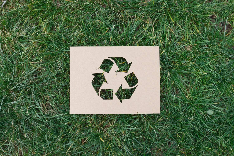 reducir desechos