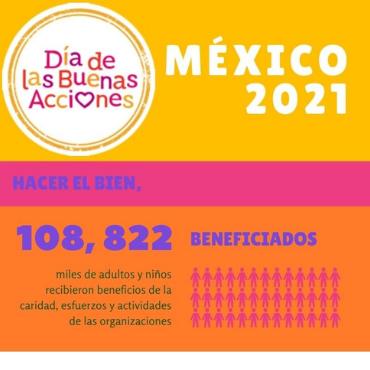 México 4