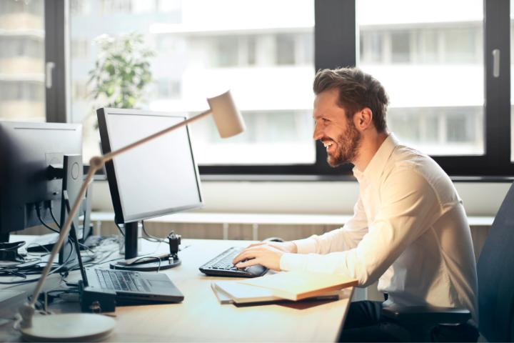 7 Ideas para Mejorar Tus Relaciones Laborales