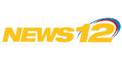 Brooklin news logo