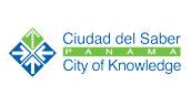 Ciudad logo