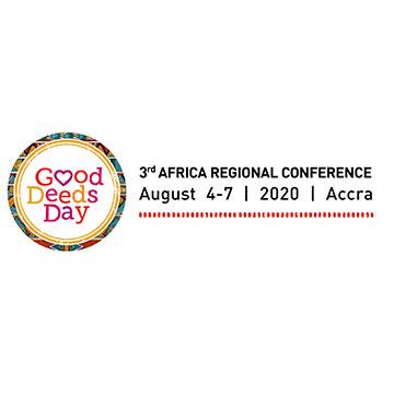YMT GDD Africa2020 logo