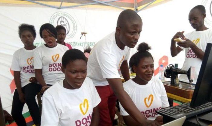 Join the Vast Community of Virtual Volunteering: Part 3