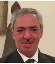 Imam Omar Abboud