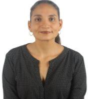 Paola Martínez Rivera
