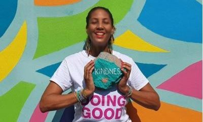 10 Fun and Easy Kind Acts You Can Do Every Day